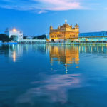 viaje amritsar punjab norte de india