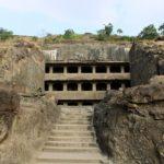cuevas de ellore