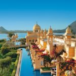 india lujo con Anglo Indiago Travels