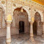 viaje bikaner Rajasthan