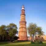 VISITA DELHI NORTE INDIA Anglo Indiago Travels