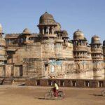 fuerte de gwalior anglo indiago travels